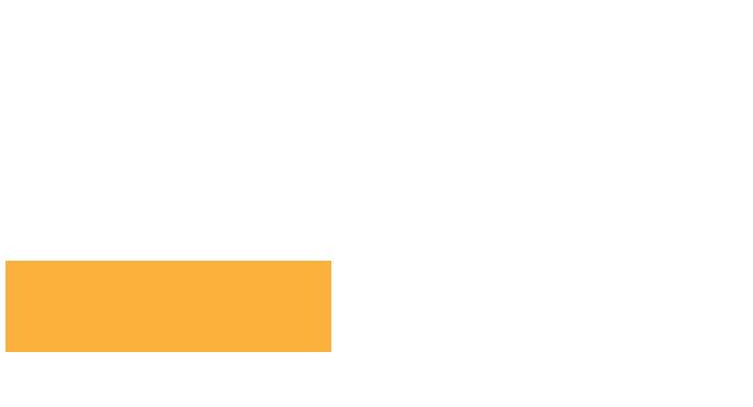 The Revolution Food